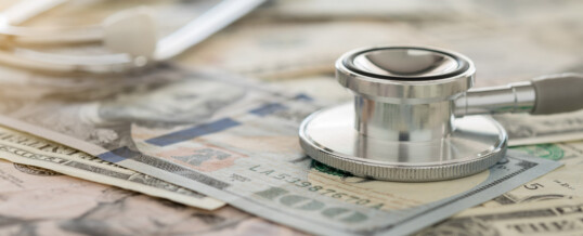 Health System paid $14.7 million to settle healthcare fraud allegations