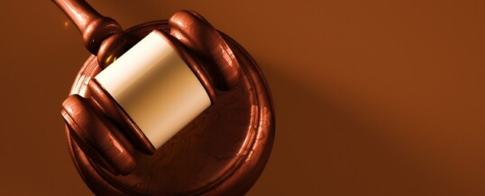 Aveanna Healthcare Faces Lawsuit Over Monthlong Data Breach