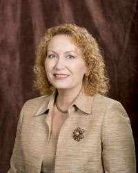 Belinda Holmes, Holmes Medical Consulting