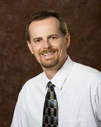 Randy Bertrand, Holmes Medical Consulting