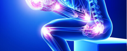United States Settles False Claims Act Allegations Against Orthopedic Surgery Practice For $4,488,000