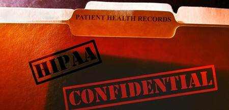 Criminal HIPAA Violation Case Sees Healthcare Worker Arraigned on 430 Counts