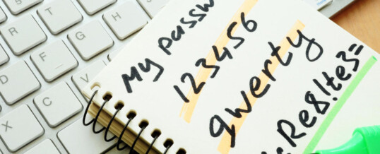 Apple publishes free resources to improve password security | ZDNet