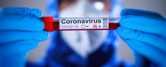 INSIGHT: Labs Must Follow Two Kickback Laws During Covid-19