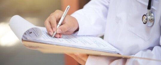 BREAKING NEWS: CMS Has Released The Proposed 2021 Medicare Physician Fee Schedule