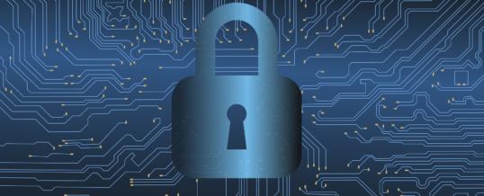 ARTICLE: HHS OCR Announces HIPAA Enforcement Actions & Data Regarding Hackers